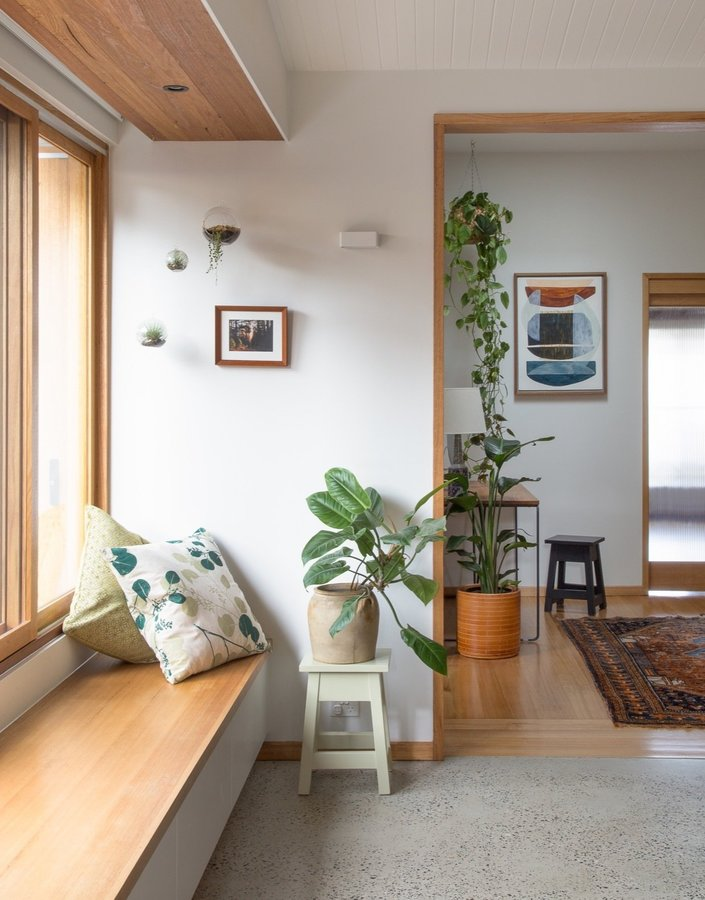 in-the-dining-room-next-to-the-study-is-a-deep-window-seat-inserted-on-the-north-side-of-the-home-that-overlooks-the-outdoor...