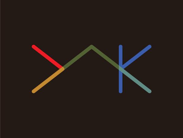 dak-continuous-lines-color.jpg