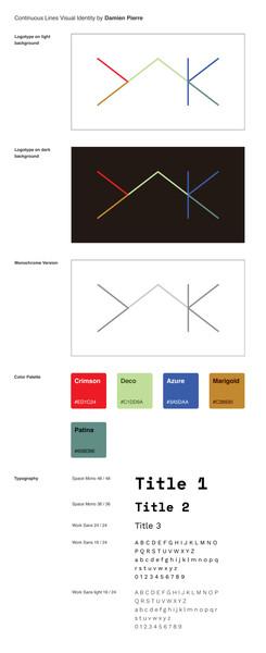 continuous-lines-visual-identity.pdf