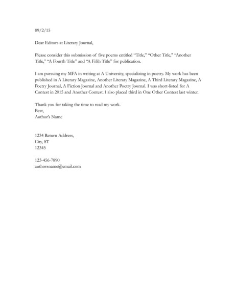 poetry-cover-letter2.pdf