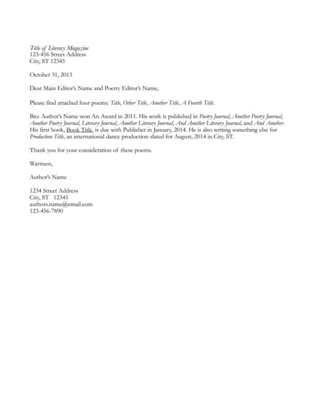 poetry-cover-letter1.pdf