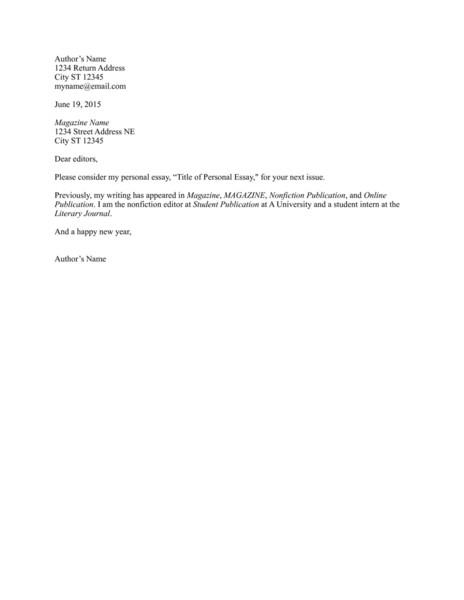 nonfiction-cover-letter1.pdf