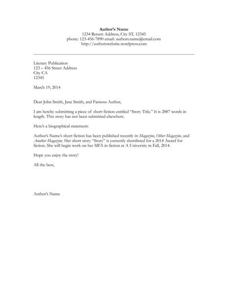 fiction-cover-letter1.pdf