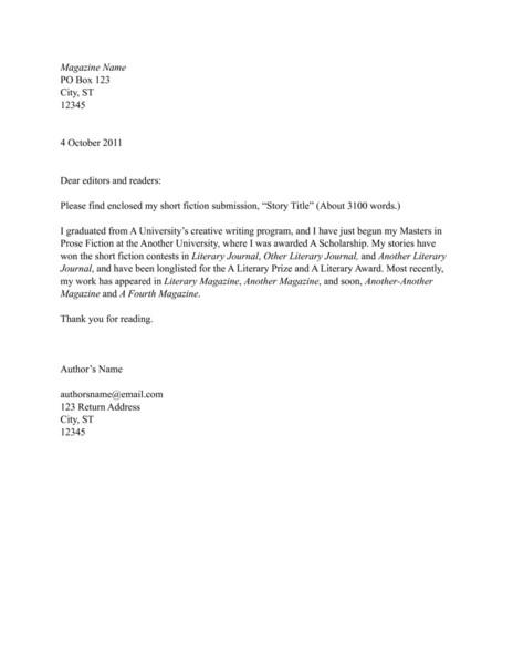 fiction-cover-letter2.pdf