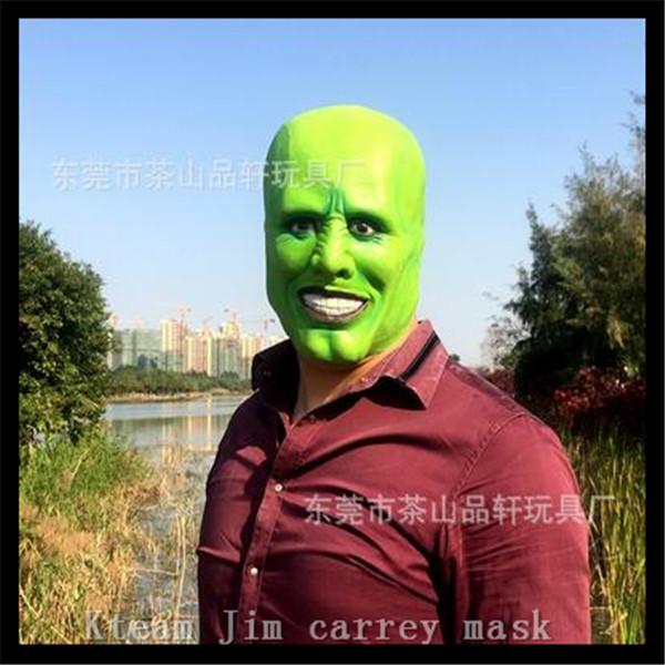 hot-100-latex-movie-the-mask-jim-carrey-latex-mask-halloween-costume-prop-full-face-clown.jpg