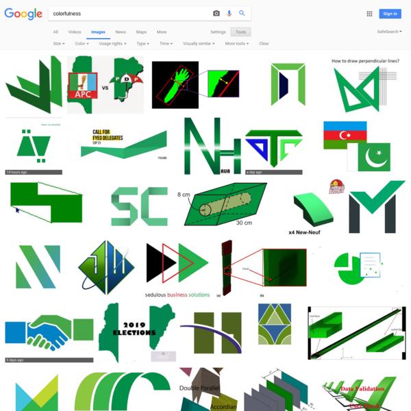 colorfulness - Google Search