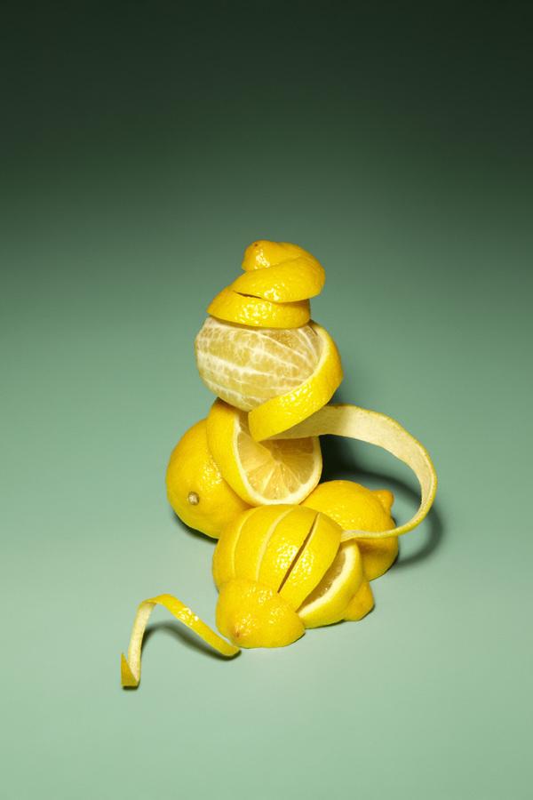fd-citroen-v1k.jpg