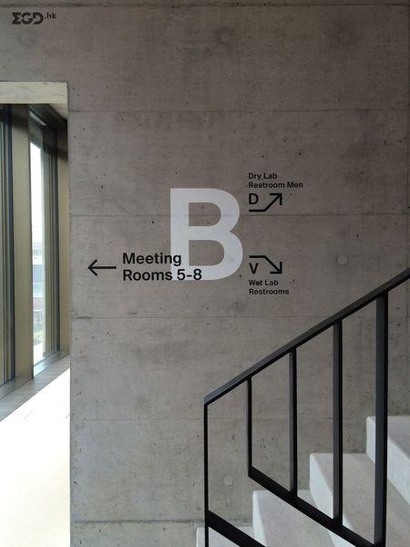 802ccc27c30c2ebfa3b69fc6ab295f96-directional-signage-wayfinding-signage.jpg