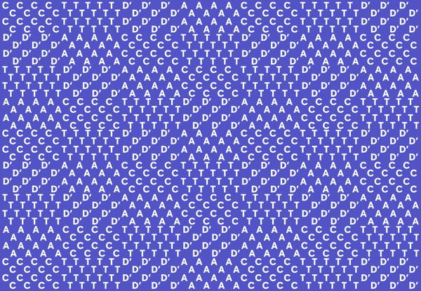 feedtype-wigrum-ctda-02-1800px.jpg