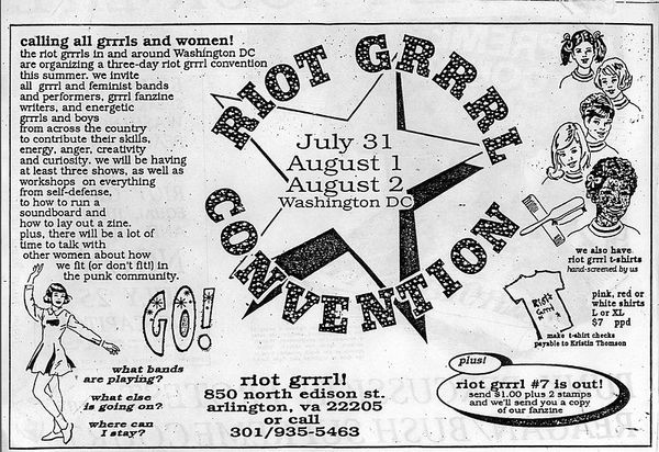 800px-riot_grrrl_convention_1992_by_rockcreek.jpg