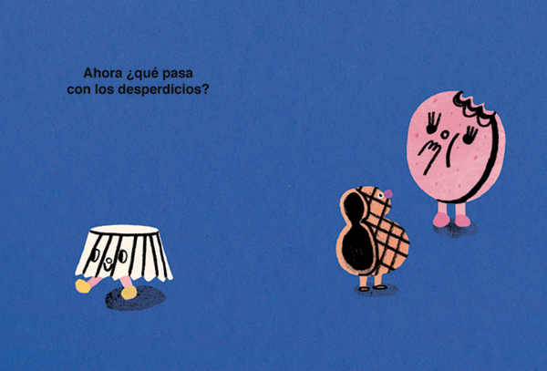 mariaramos-picnic-illustration-itsnicethat-02.png