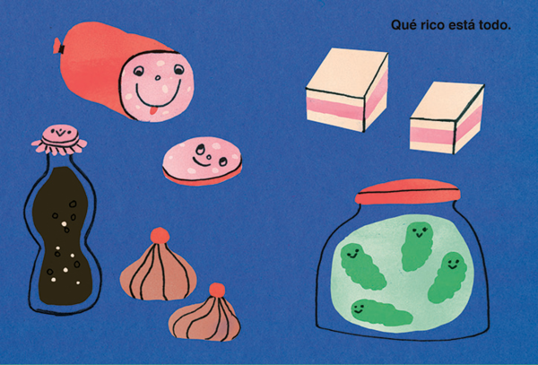 mariaramos-picnic-illustration-itsnicethat-05.png