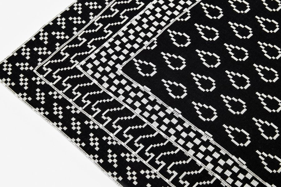 susan_kare_bitmap_textiles_areaware_jacquard_4.jpg