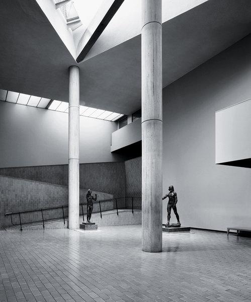 08tmag-corbusier-slide-40u6-superjumbo.jpg