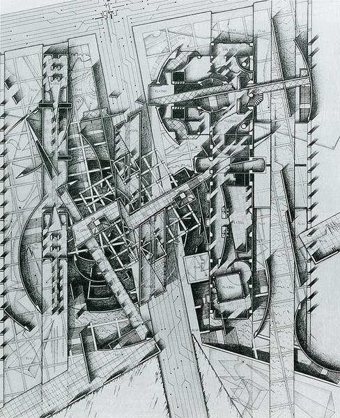 1988-yoshihito_masamoto-japan-architect-jan-62-web.jpg
