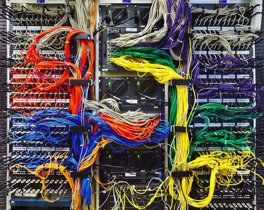 colorful-computer-wires-in-server-room-200378788-001-5abc42733128340037b86c2c.jpg