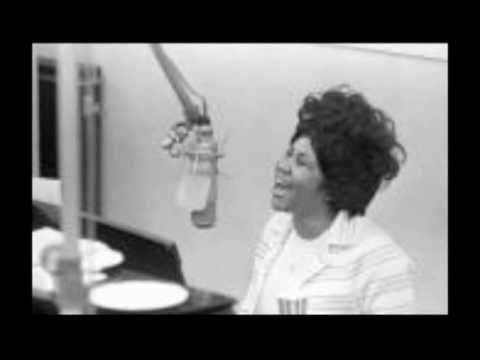 "Aretha FRANKLIN- ""Are You Leaving Me"" (Early 70's)"