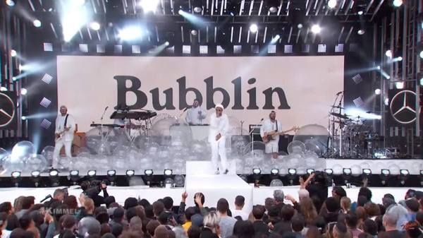 bubblin-screenshot-1480x832.jpg