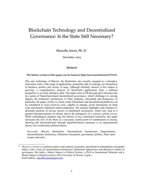blockchain_technology_and_decentralized.pdf