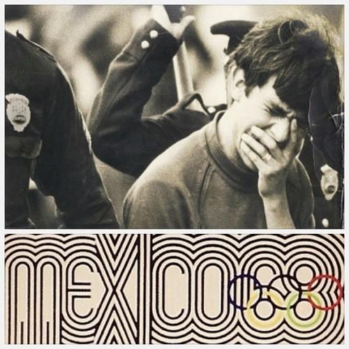 tlatelolco-matanza-estudiantil-mexico-68.jpg