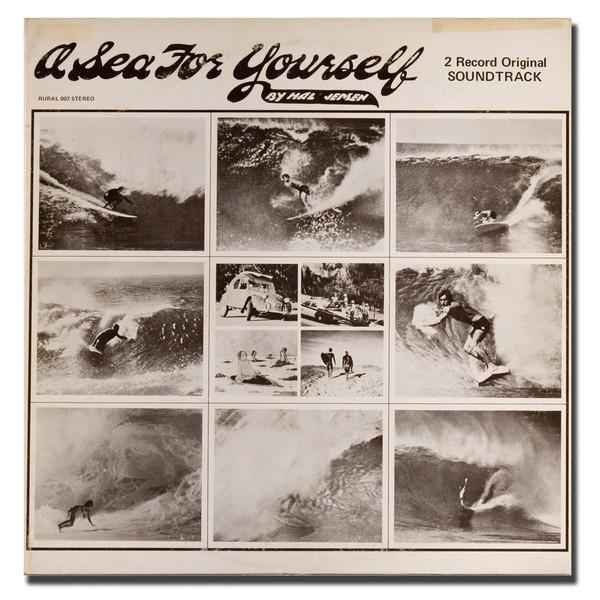 Compilation, 1973