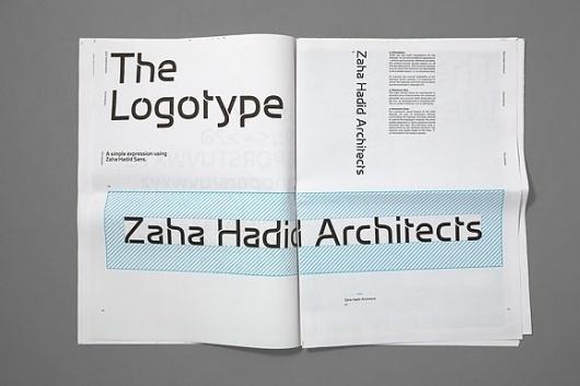 the-logotype.jpg