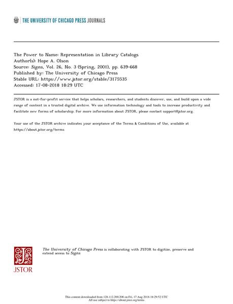 olson-power-to-name.pdf