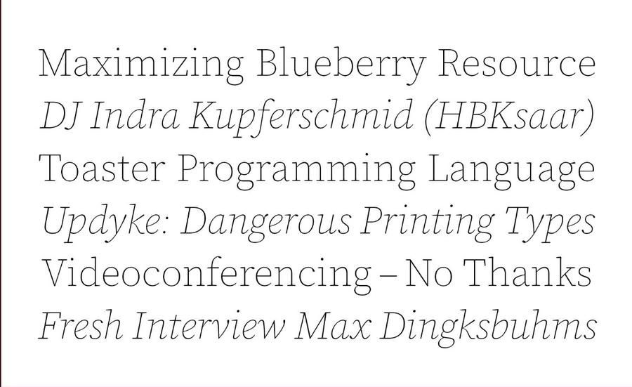 source-serif.jpg