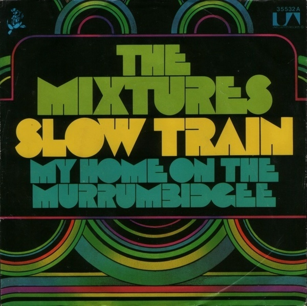the-mixtures-slow-train-united-artists-2.jpeg?resolution=0