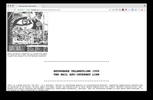 https://actlab.us/emma/Gallery/telenetlink.html