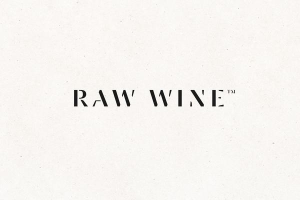01-raw-wine-branding-logo-wine-fair-the-counter-press-united-kingdom-bpo.jpg