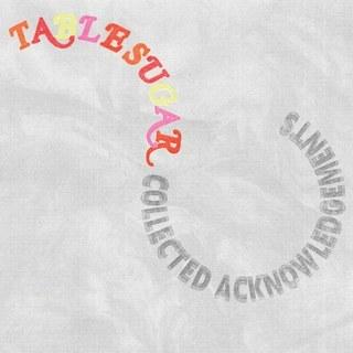 tablesugar_collectedacknowledgements-.jpg