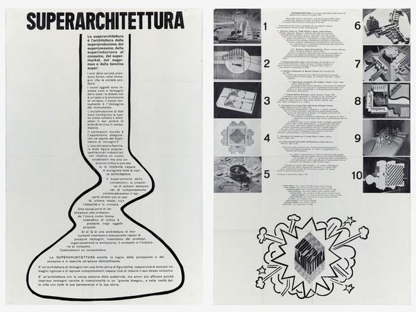 superstasdaudio-superarchitettura-1967-foto-di-giulio-boem.-manifesto-per-la-mostra-alla-galleria-del-comune-di-modena-2.jpg