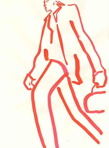jiyekim-illustration-itsnicethat-03.jpg?1534328063