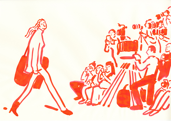 jiyekim-illustration-itsnicethat-15.jpg?1534328065