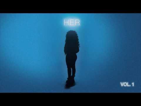 H.E.R. - Focus