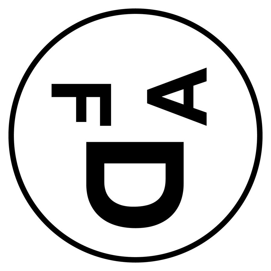 department-for-art-smiley-black.jpg