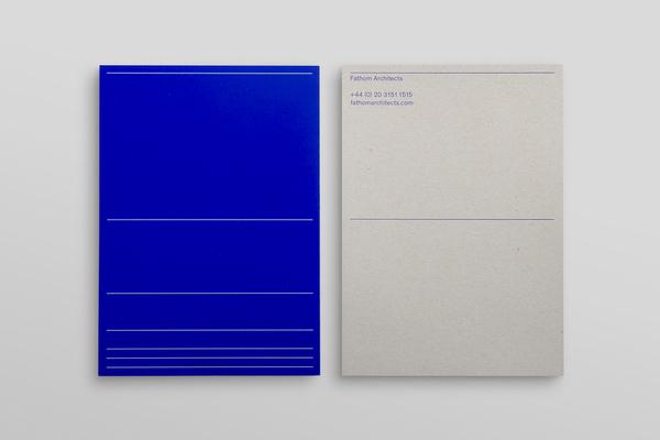 07-fathom-architects-branding-stationery-dnco-bpo.jpg