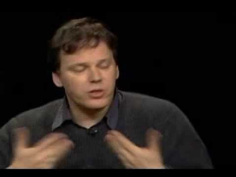 A Conversation With Anarchist David Graeber