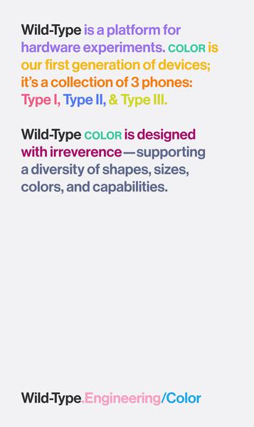 wild-type-details-1600.png