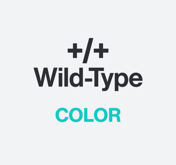 wild-type-color-p-1600.png