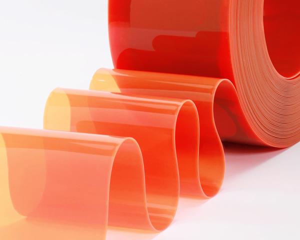 red-roll.jpg