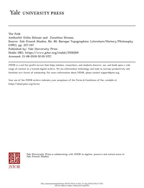 2930269.pdf