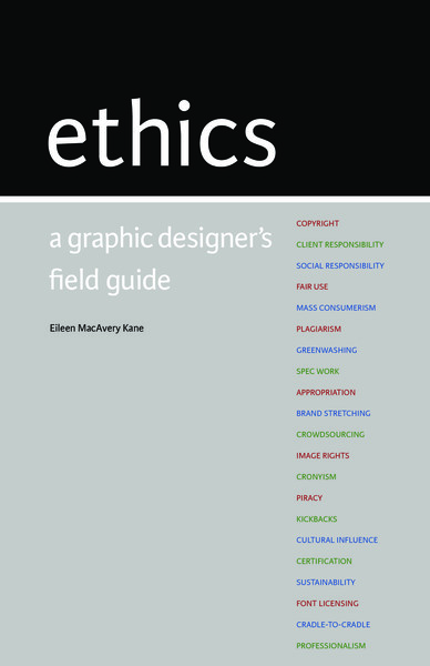 ethics_graphic_designers_field_guide.pdf