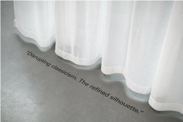 floor-quotes.jpg