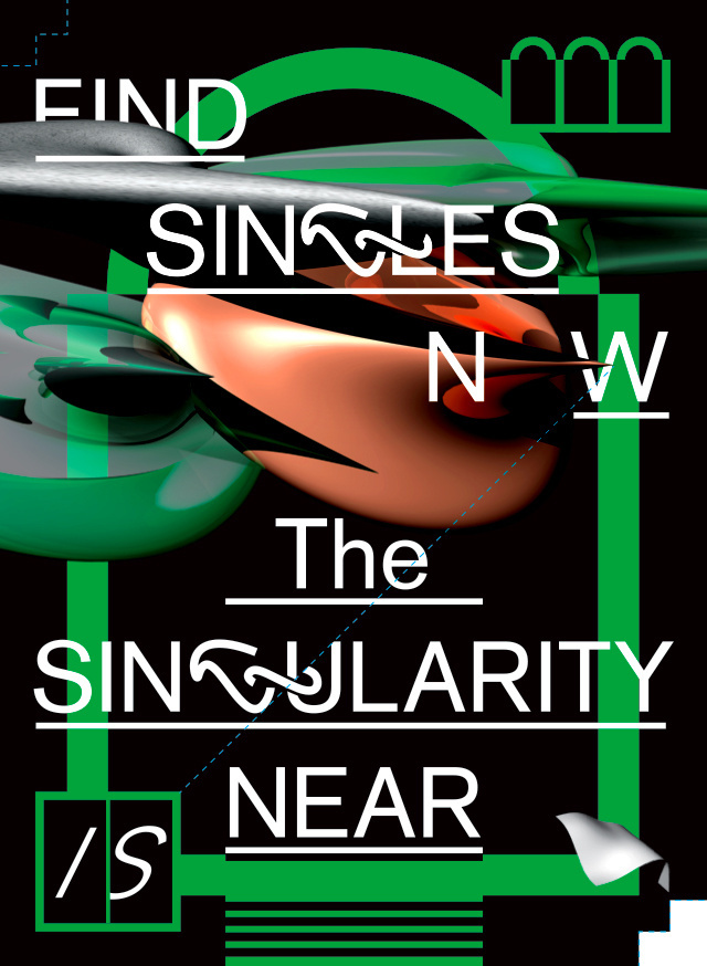 find-singles-now-rgb.jpg