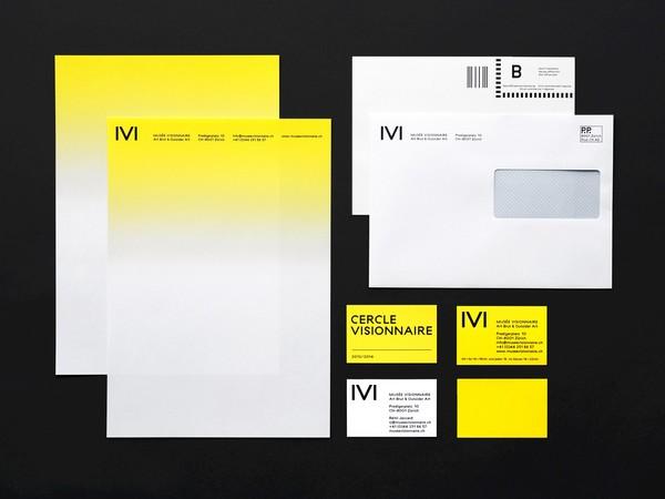 afrika-design-studio-qiumpb.1440x0.jpg