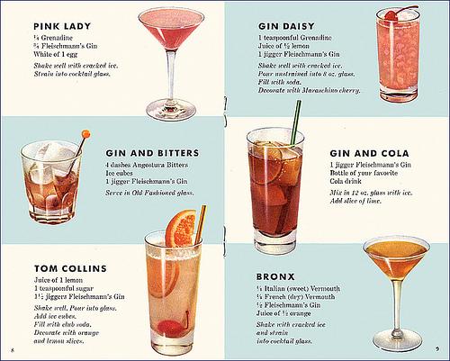 bronx-cocktail-drink-mixer.jpg