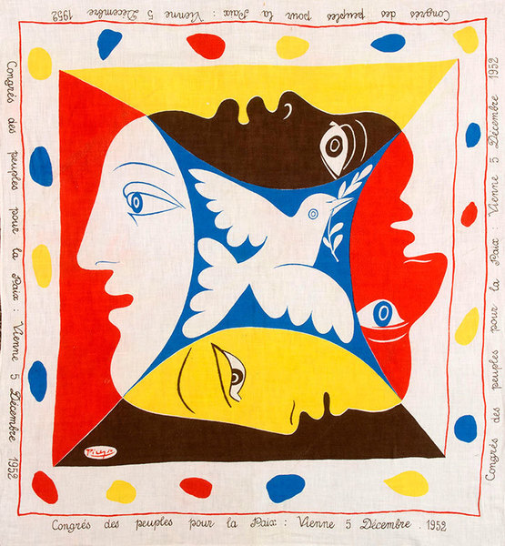 pablo-picasso-1881-1973-congres-des-peuples-pour-la-paix_-vienna-1952_-printed-cotton-textiles-itsnicethat.jpg
