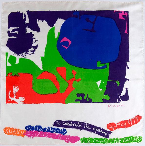 patrick-heron-1920-1999-tate-gallery-1979_-silk-scarf-sqaure-textiles-itsnicethat.jpg